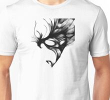cool sketch 2 Unisex T-Shirt