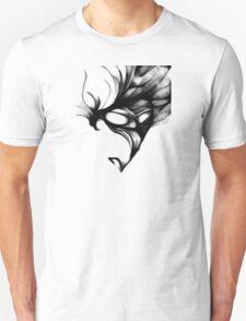 cool sketch 2 T-Shirt