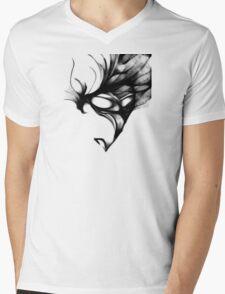cool sketch 2 Mens V-Neck T-Shirt