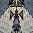 Facets by Yampimon