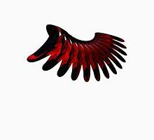 Angel Wing - Dark Unisex T-Shirt