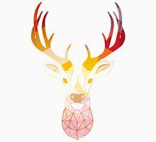 Autumn Deer Unisex T-Shirt