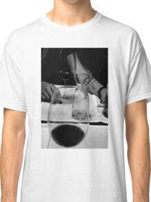Tattoo Classic T-Shirt