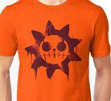 Kid Pirates Unisex T-Shirt