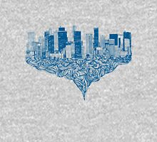 a city dissected T-Shirt