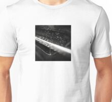 Wet Roar Unisex T-Shirt