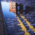 In a Right Puddle by Andy Freer