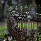 'Graveyard  Whispers' by Crispin  Gardner IPA