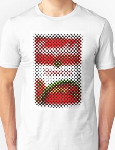 Tomato Soup Updated T-Shirt
