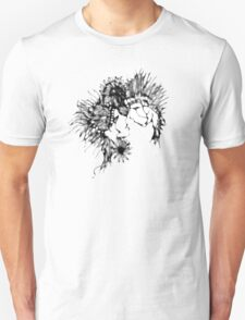 cool sketch 69 Unisex T-Shirt