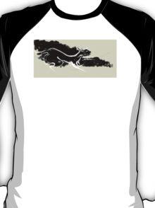 cool sketch 61 T-Shirt