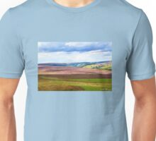A Place For Cows Unisex T-Shirt