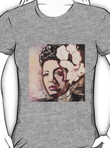 All of Me T-Shirt