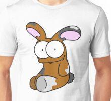 Bundle of Joy Unisex T-Shirt
