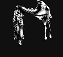 arabian scarf  Unisex T-Shirt