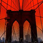 Bridge by BJChambers