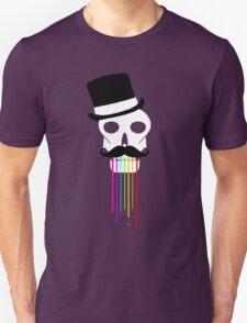 Jolly skull T-Shirt