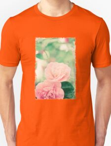Springtime bloom Unisex T-Shirt