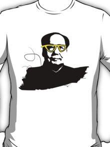 ah mao T-Shirt