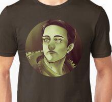 Simon Monroe  Unisex T-Shirt