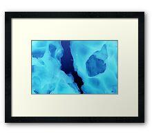 Arctic #2 Framed Print