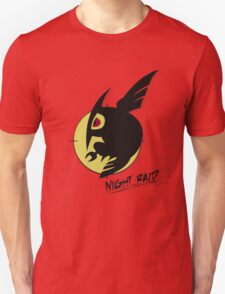 Akame ga KILL! - Night Raid T-Shirt / Phone case / Laptop skin 6 T-Shirt