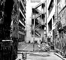urban by Gabriella18