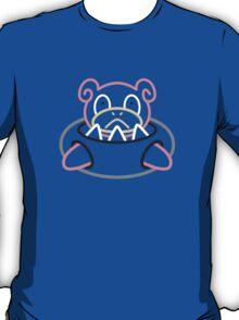 Eaten Alive!  T-Shirt