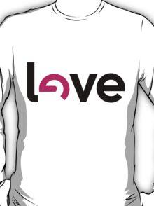 Ableton Love T-Shirt