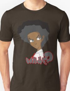 Vector 'Boondocks' T-Shirt