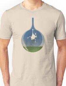 ingress : frog tears (no text) Unisex T-Shirt