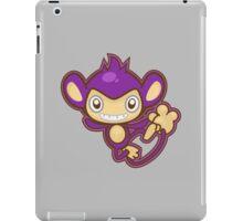 Aipom iPad Case/Skin