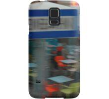 Coffee Samsung Galaxy Case/Skin