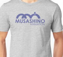 Musani Studio Unisex T-Shirt