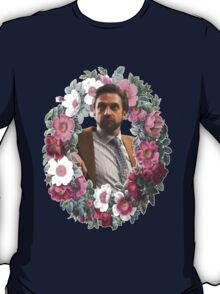 Chilton Wreath2 T-Shirt