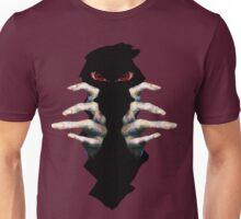 Lethal Evil Unisex T-Shirt