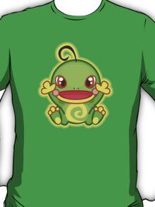 Politoed T-Shirt
