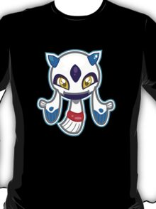 Froslass T-Shirt