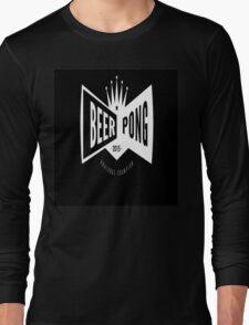 REGIONAL Champion Long Sleeve T-Shirt