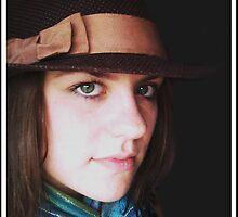 HAT. by aLOVEtear