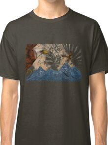 Eagle Flight Classic T-Shirt