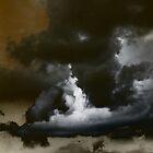 main beach storm by rich84