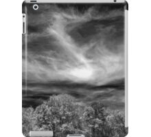 Dancing Whole Note iPad Case/Skin