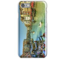 Life in Venice iPhone Case/Skin