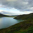 The Fanad Peninsula.................................Ireland by Fara
