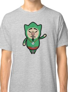 Tingle Classic T-Shirt