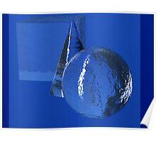 Water Basics Poster