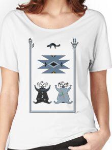 Hózhó Women's Relaxed Fit T-Shirt