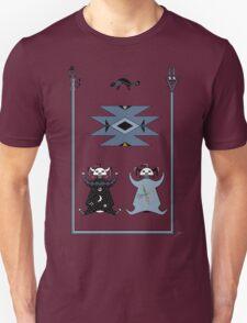 Hózhó T-Shirt