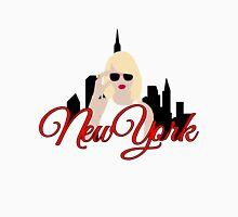 Taylor Swift: New York Unisex T-Shirt